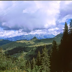 1997 Sommerlager - Sola97_201