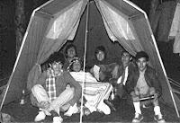 campamento amistad-Algaida75 (12)