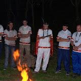 Zahajovací ceremoniál (2)