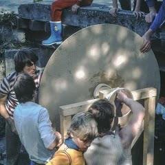 1981 Sommerlager JW - JWBR_Gersau_Sommerlager_1981_006