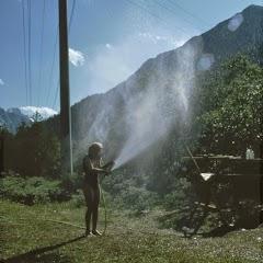 1996 Sommerlager - Sola96_262