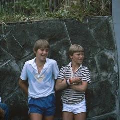 1985 Sommerlager - Sola85_292