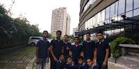 industry-visit-(5)-bng-kolkata-hotel-management