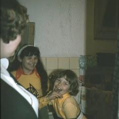 1980 Sommerlager - Sola80_004
