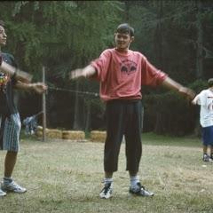 1996 Sommerlager - Sola96_236