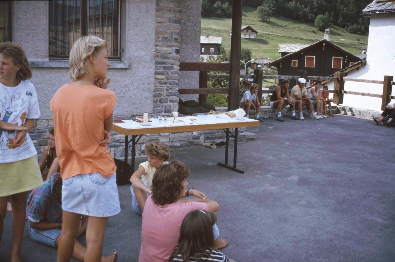 1990 Sommerlager - Sola90_010