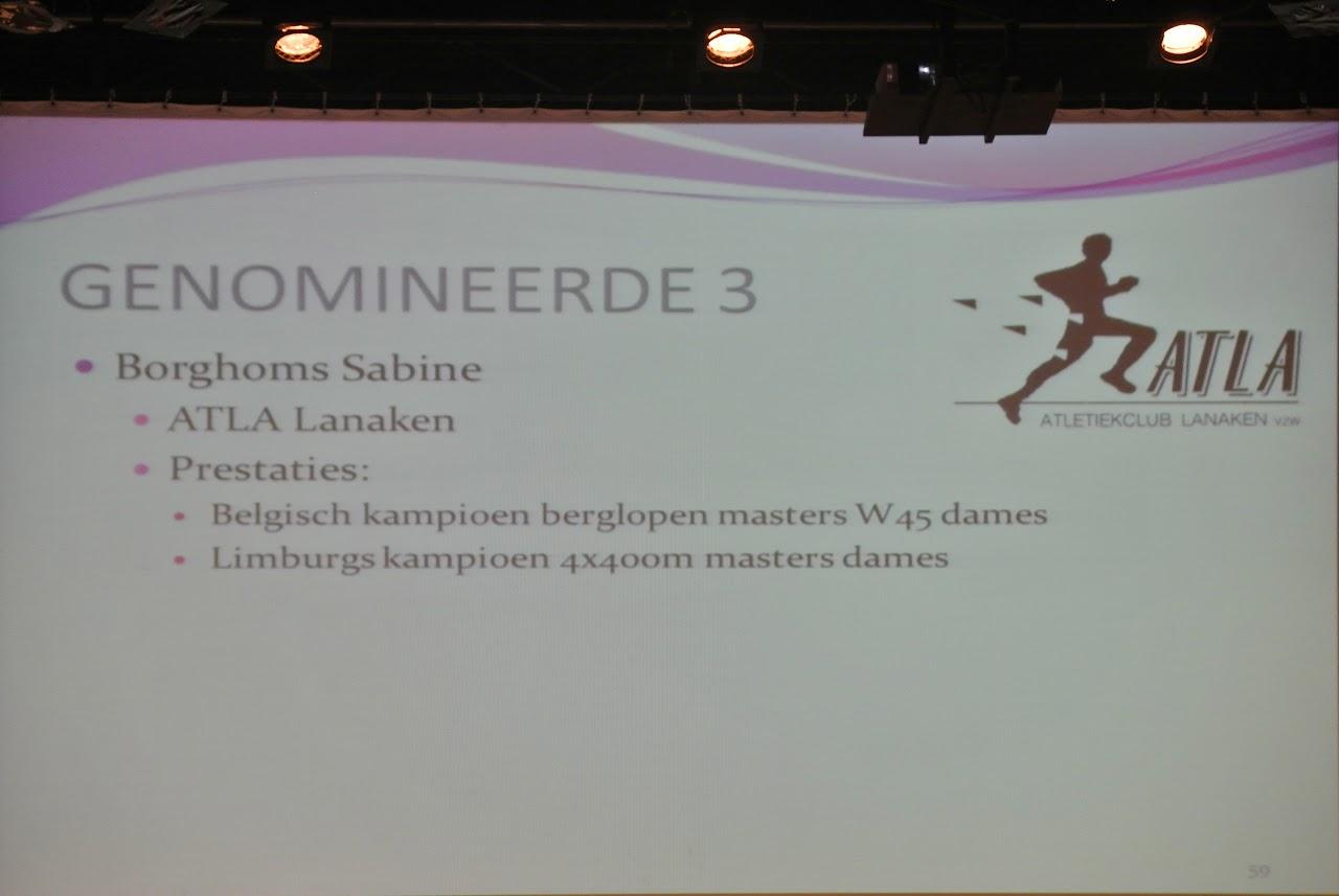 04/12/15 Lanaken Kam...