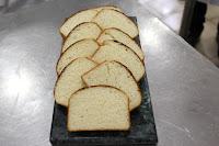 bakery-by-priyanka-(2)-bng-kolkata-hotel-management