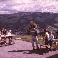 1985 Sommerlager - Sola85_245