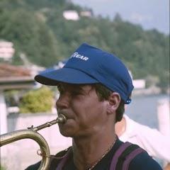 1993 Sommerlager - Sola93_150
