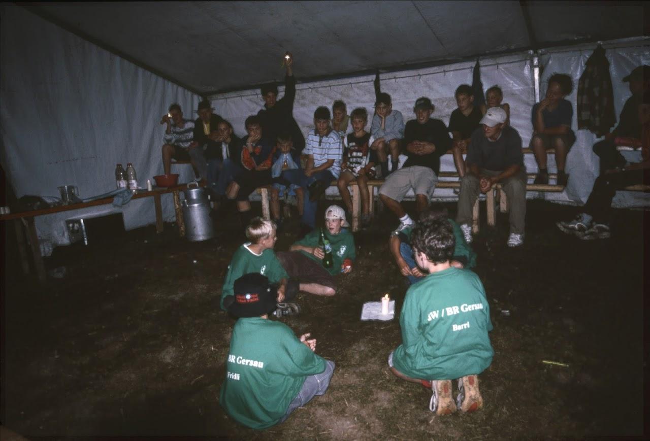 2001 Sommerlager - Sola01_190
