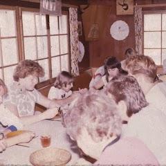 1985 Sommerlager - Sola85_238