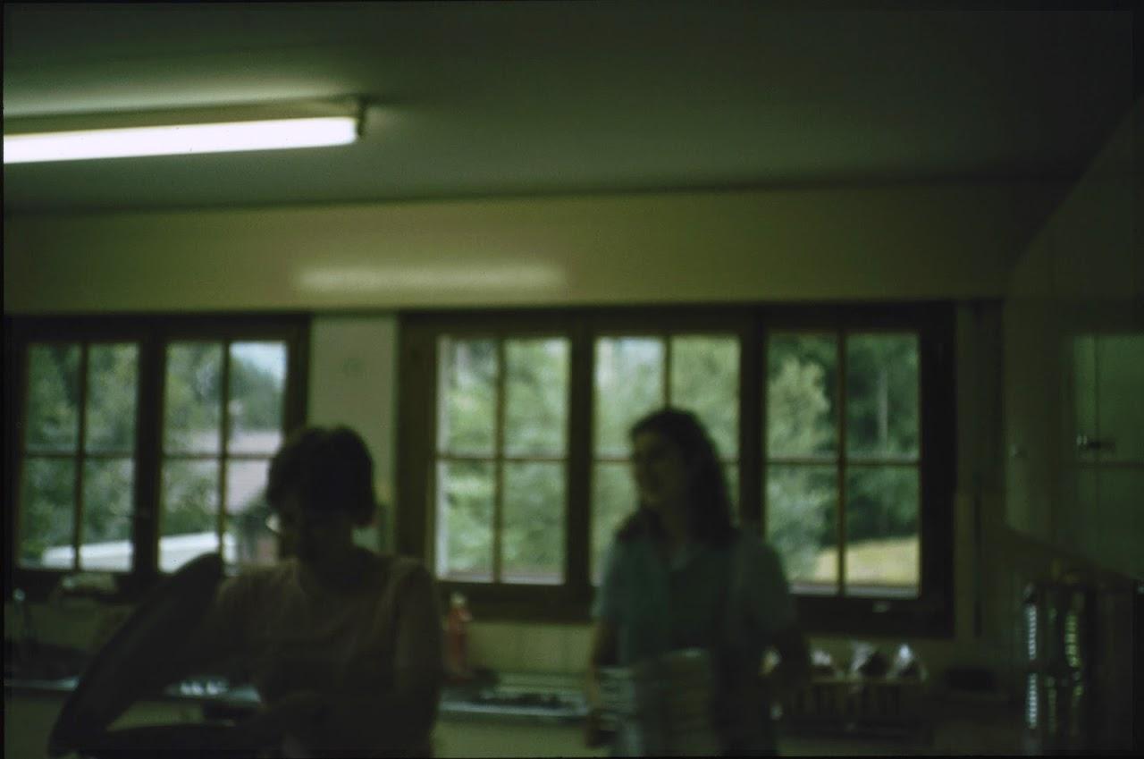 1982 Sommerlager - Sola82_092