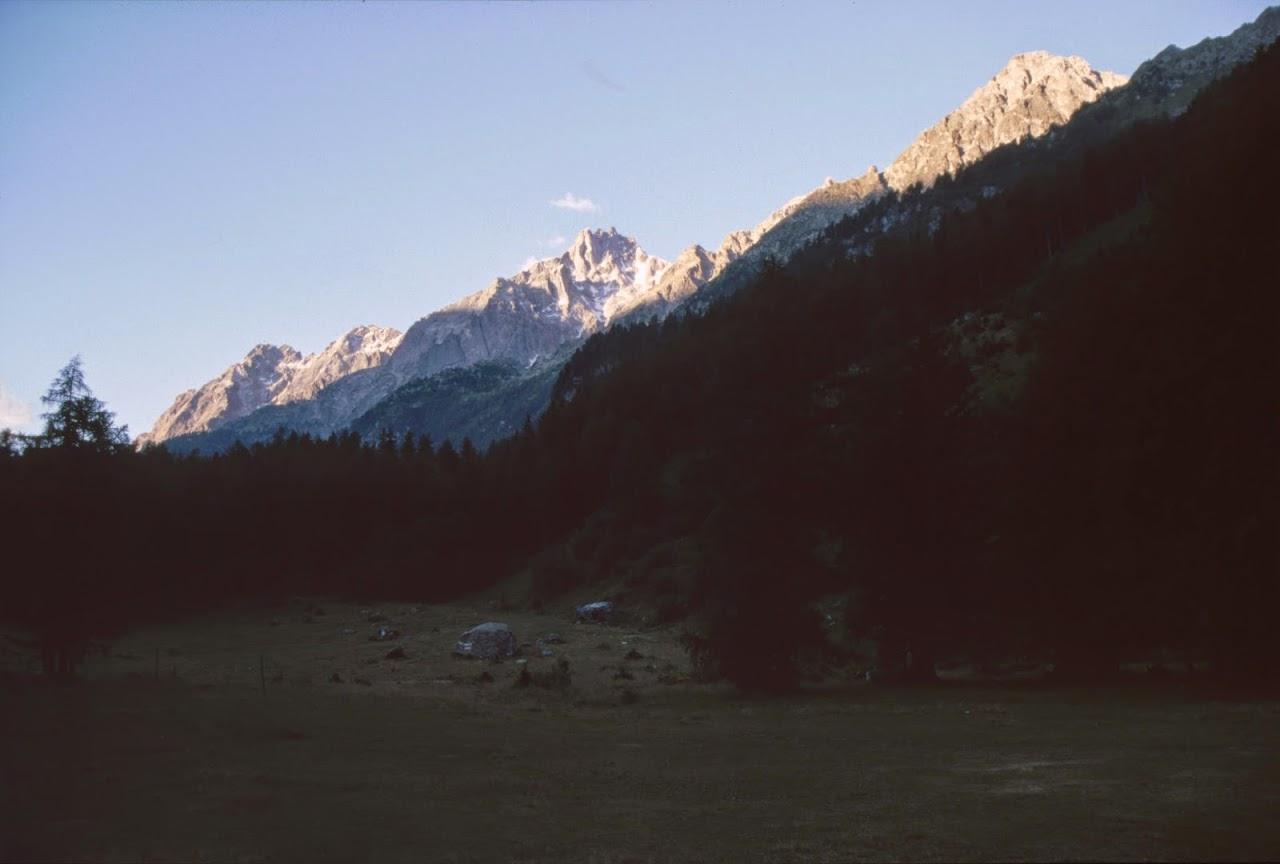 1996 Sommerlager - Sola96_186