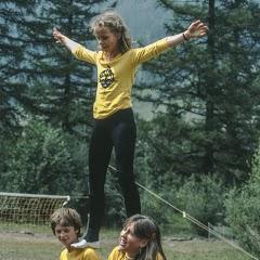 1981 Sommerlager JW - JWBR_Gersau_Sommerlager_1981_029