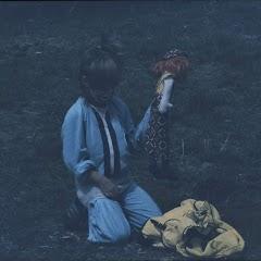 1989 Sommerlager - Sola89_111