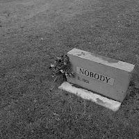 20111119_cemetary_copy2