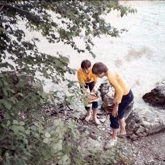 1981 Jugendsonntag - Juso81_020
