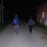01:40 - Procházíme nočním Kytínem (1)