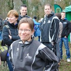 10/01/16 Atla Veldloop