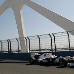 Kamui, Kobayashi, Sauber C30