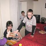 Slavíme narozeniny (2)