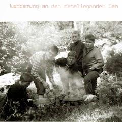 1966 Sommerlager - Sola66_009