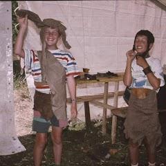 1995 Sommerlager - Sola95_074