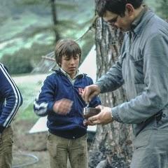 1981 Sommerlager JW - JWBR_Gersau_Sommerlager_1981_013