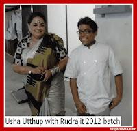 alumni (8)