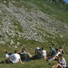 1996 Sommerlager - Sola96_019