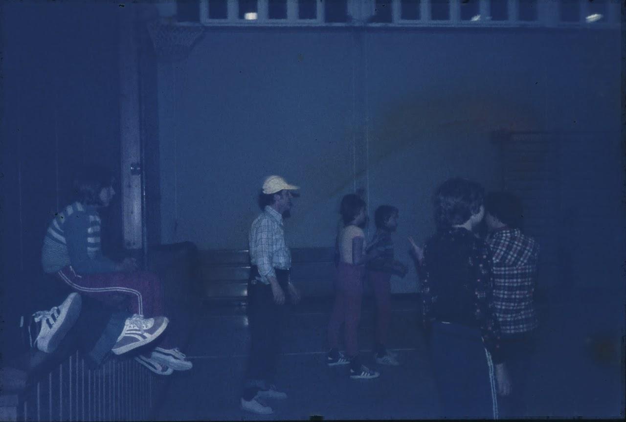 1974 Sommerlager - Sola74_114