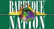 barbeque-nation-hotelmanagement
