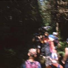 1999 Sommerlager - Sola99_230