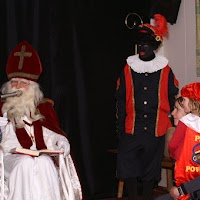 Sinter Klaas 2008 - PICT6005