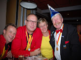 2011/2012 Prinsverkiezing