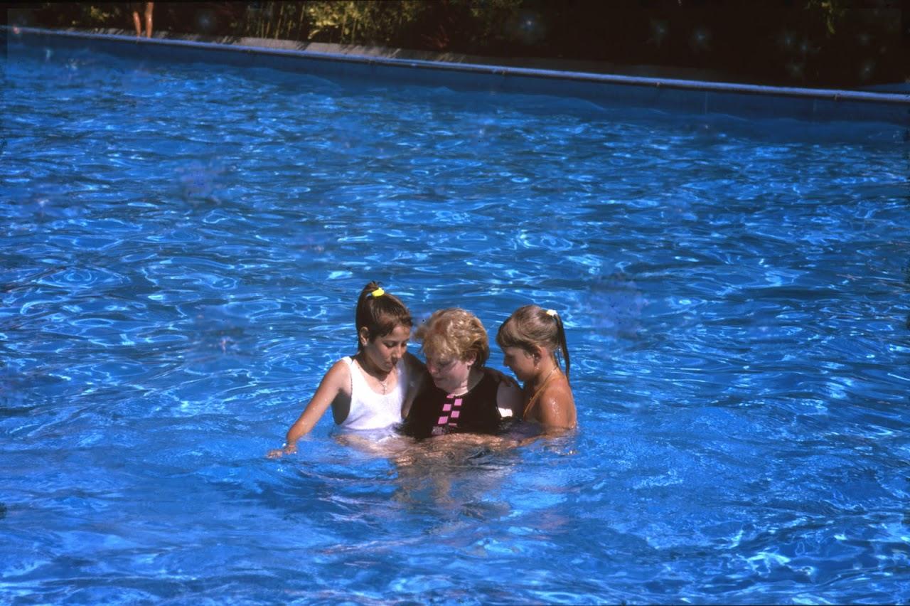 1990 Sommerlager - Sola90_001