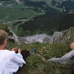 1997 Sommerlager - Sola97_166
