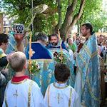 Крестный ход. Cross Procession