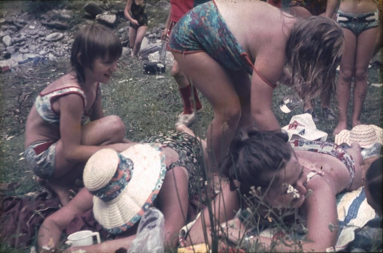 1972 Sommerlager - Sola72_066