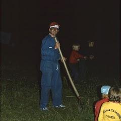 1981 Sommerlager JW - SolaJW81_171