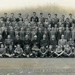 1955-56 Ignatian year (2)