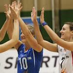 WVL Cup 2016: Damen vs. Graz