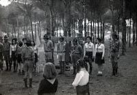 campamento amistad-Algaida75 (5)