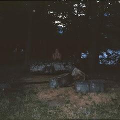 2000 Sommerlager - Sola00_031
