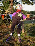 scarecrow2004 (16)
