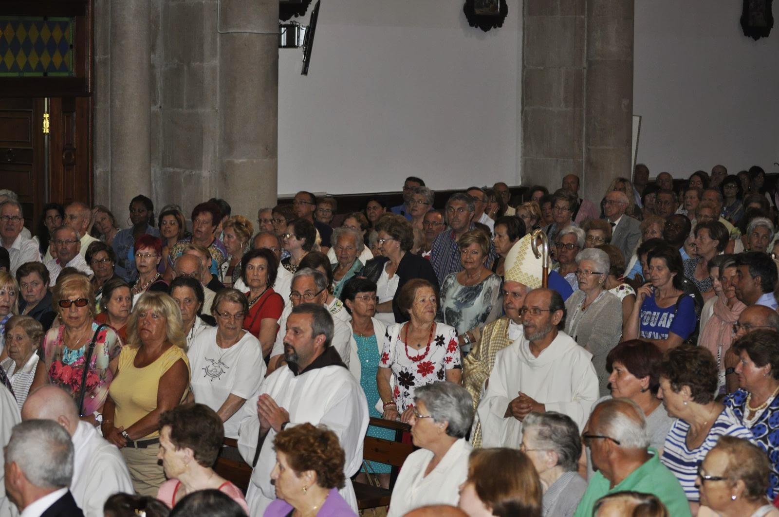 2013_07 Dia del Carmen