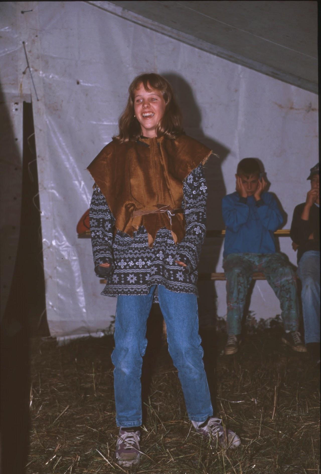 1995 Sommerlager - Sola95_115