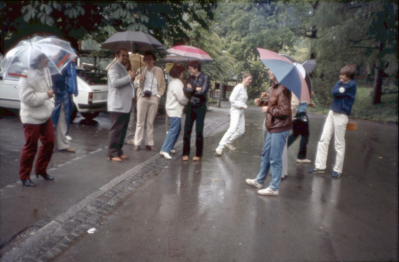 1981 Jugendsonntag - Juso81_026