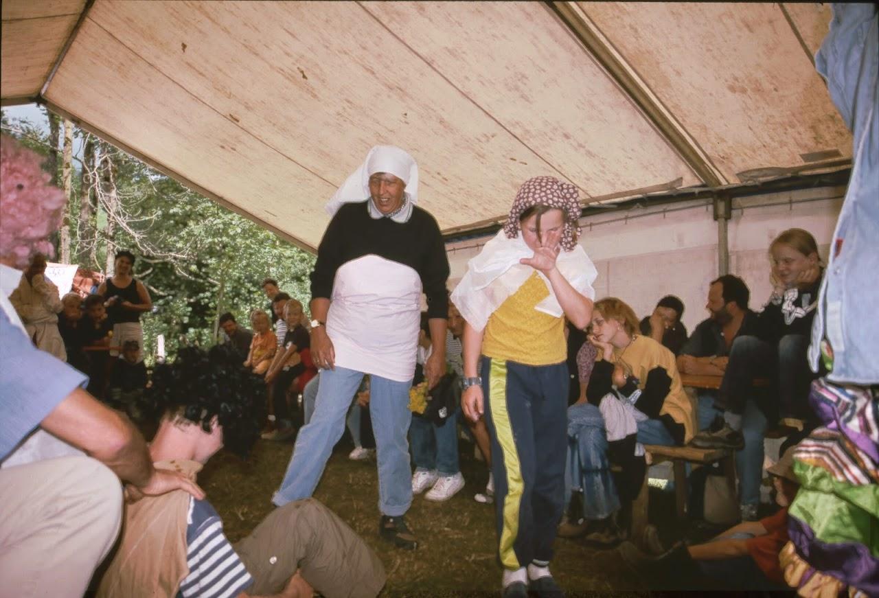2001 Sommerlager - Sola01_004